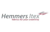 Hemmers Itex
