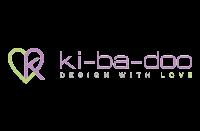 Ki-ba-doo