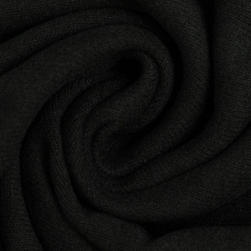 Strick Bene schwarz