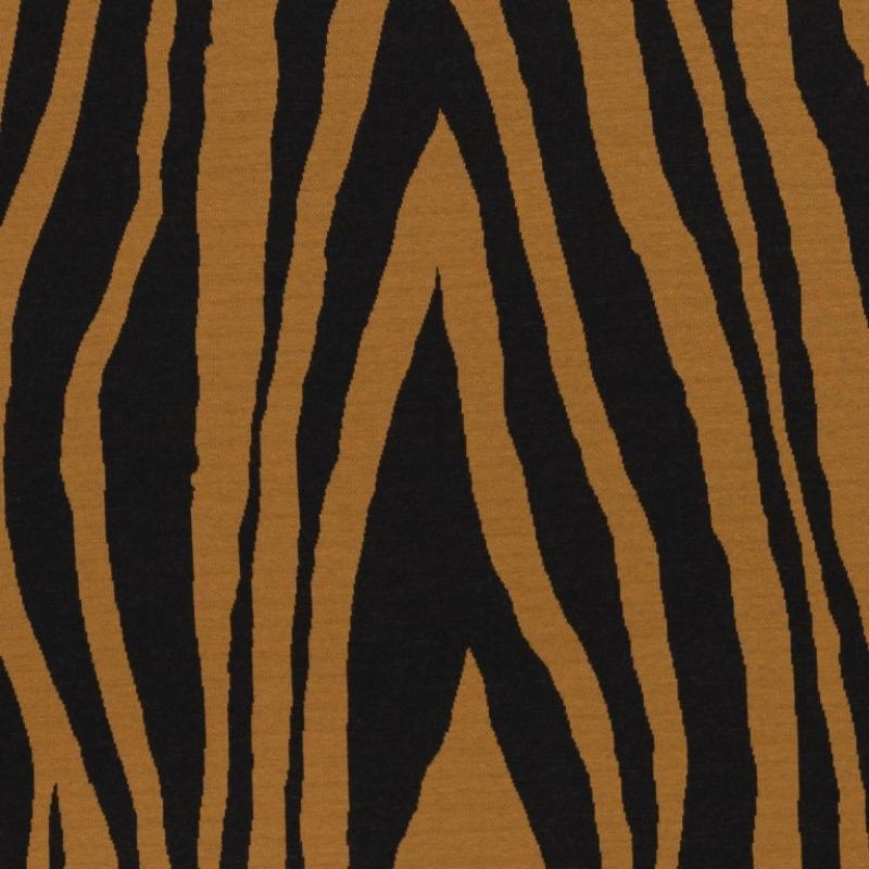 Wood Schwarz-Senf by Thorsten Berger