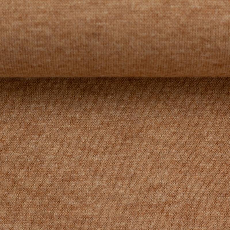 Strick Kai Terracotta