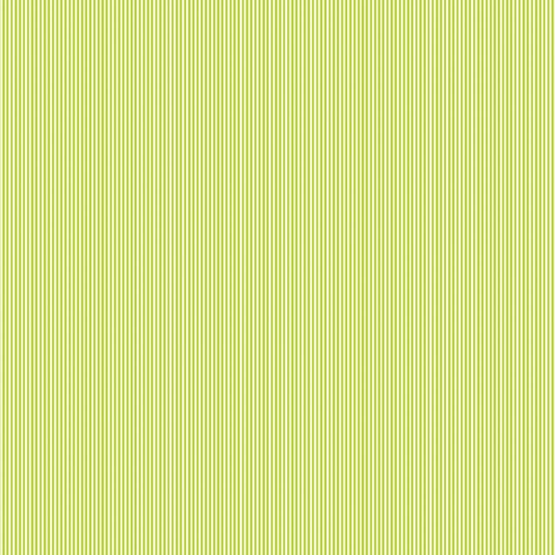 Pinstripe Celery