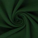 Sweat Eike dunkelgrün