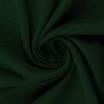 Heike dunkelgrün