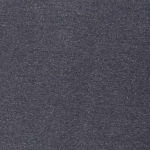 Sweat Piet Blau