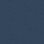 Linen Texture Bluestone
