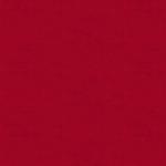 Linen Texture New Cardinal