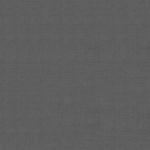 Linen Texture Slate