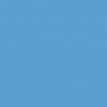Spectrum Blue Sea