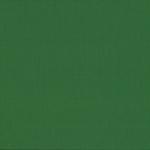 Spectrum Foliage Green