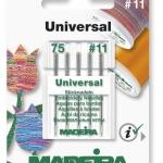 Madeira Universal Sticknadeln