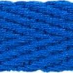 Hoodieband 15mm blau