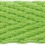 Hoodieband 15mm hellgrün