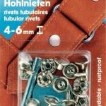 Prym Hohlnieten 9mm