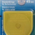Prym Standard Klinge 45mm