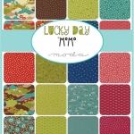 """Jelly Roll """"Lucky Day"""""""