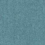 Essex Yarn Dyed Malibu