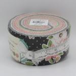 "Jelly Roll ""Olives´s Flower Market"""