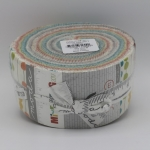 """Jelly Roll """"Mixed Bag"""""""
