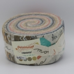 """Jelly Roll """"Persimmon"""""""