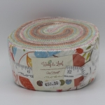 """Jelly Roll """"Wing & Leaf"""""""