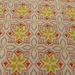 Marrakech Sunshine Riad Tile