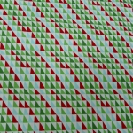 Jingle Cedar