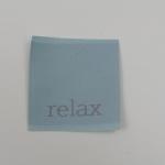 Applikation relax, mint