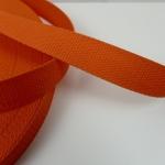 Gurtband 30mm orange